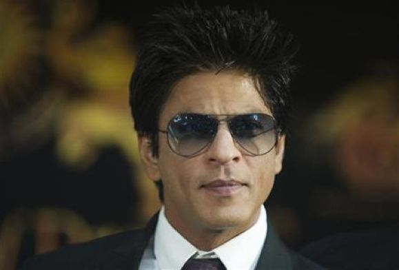 Shahrukh Khan Twitter News: 'Chennai Express' Actor Reaches a Big Mark on Social Media While Promoting New Movies