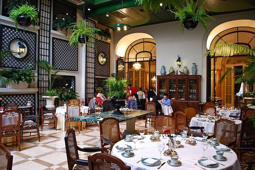 Five Hotels in Buenos Aires I wish I could afford to stay in!