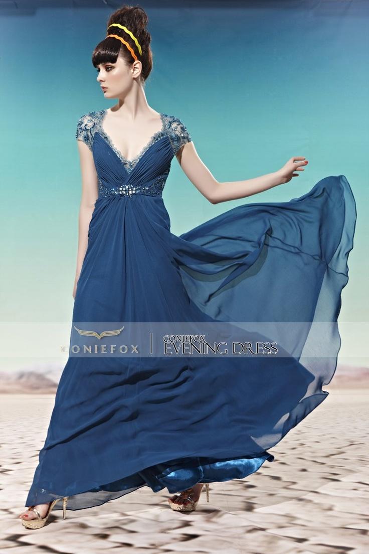 75 best Dream Recital dresses/ Ideas images on Pinterest   Formal ...