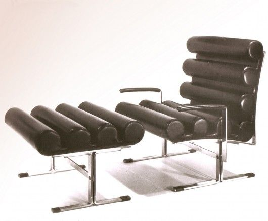 207 Best Postmodern Furniture Images On Pinterest Chairs