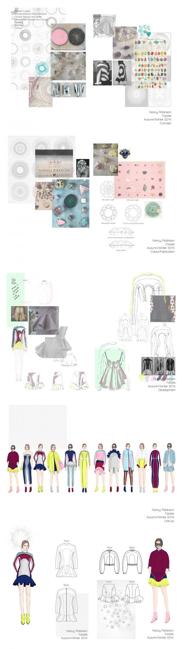 best images about fashion illustration on pinterest