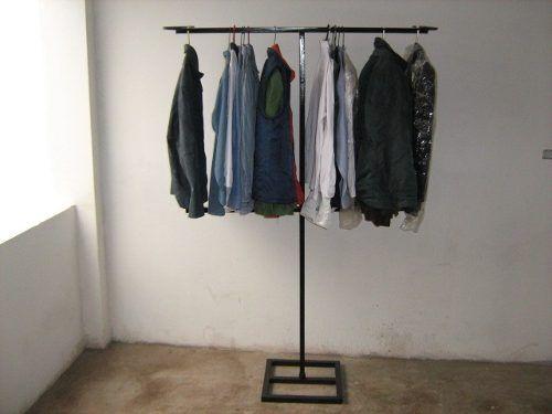 closet portatil metalico - Buscar con Google
