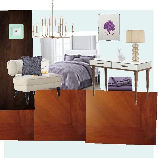 the best website for designing a room room planner - Best Room Planner