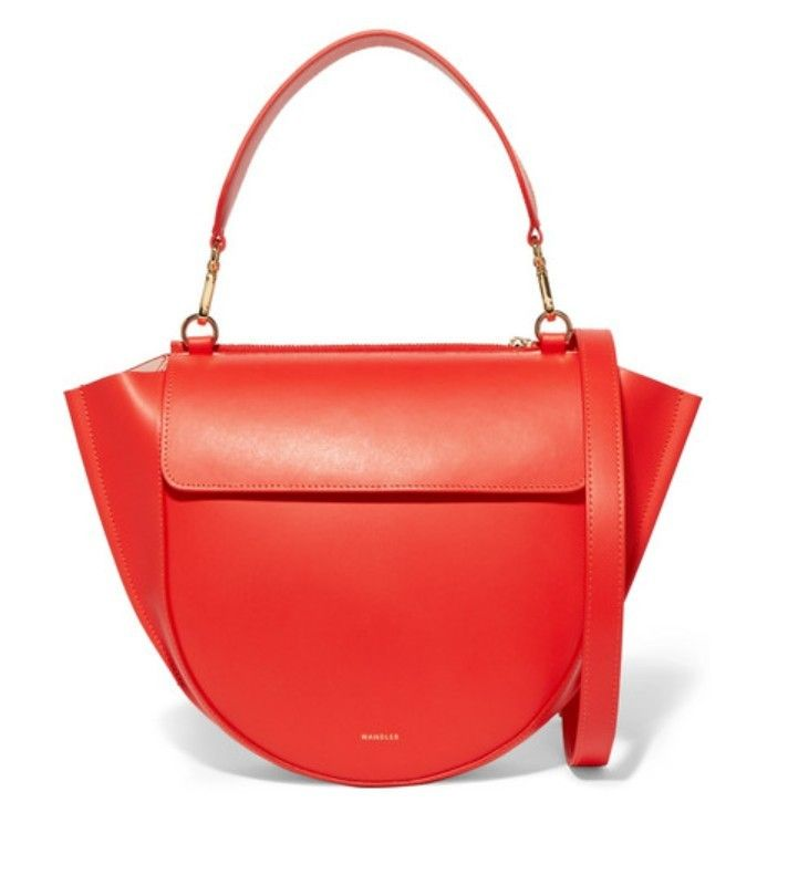 844308b29127 Top 5 Designer Bag Brands you must have in 2018  Your new favourite cult bag