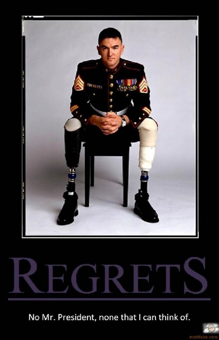 Ed Freeman Vietnam Veteran | friend sent me this in an email, I had to share it.