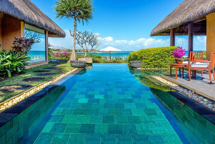 Stay at a truly incredible resort; The Oberoi in Mauritius! This is one of our Luxtripper faves! Get in touch to find out about our exclusive offers. #luxtripper #luxurytravel #luxury #travel #theoberoi #oberoi #mauritius #honeymoon