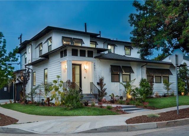 1901 Lynngrove Dr, Manhattan Beach, CA 90266 | MLS# SB16100474 | Redfin