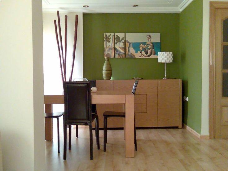 17 mejores ideas sobre dormitorio color oliva en pinterest ...