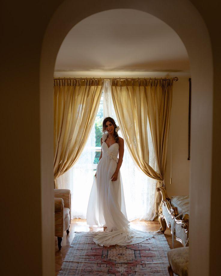 #realwedding #destinationwedding #wedphotoinspiration #weddingphotography #fineartwedding #bridesjournal #insideweddings #thedailywedding #elegantwedding #weddingdecor #weddingdesign #instawedding  #sassari #wedding #sardinia #sardegna #weddingsardinia #weddingphoto #saraevents