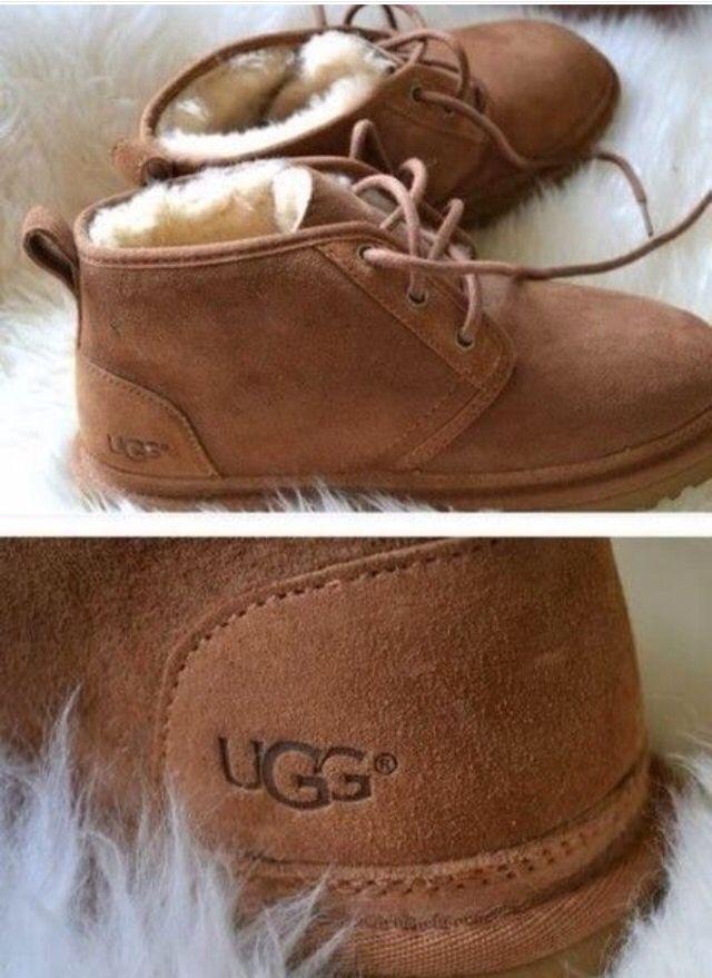 Ogg's