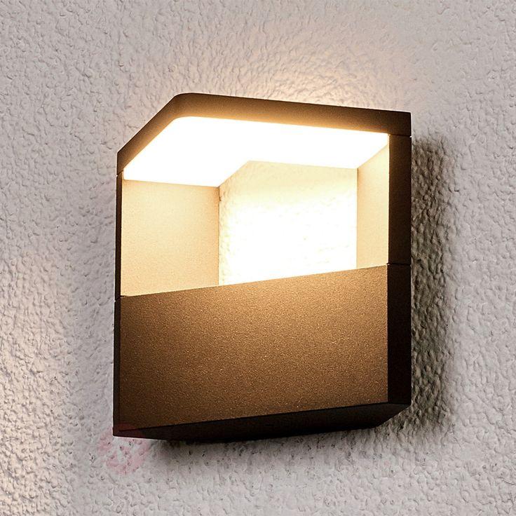 64 besten lampen bilder auf pinterest farben lampen. Black Bedroom Furniture Sets. Home Design Ideas
