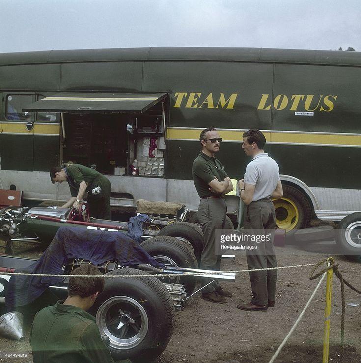 61 besten Lotus 7 Bilder auf Pinterest   Autos, Kit cars und 500 autos