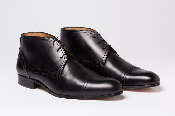 1000 id es sur le th me bottines homme sur pinterest chaussure homme luxe mocassin homme et. Black Bedroom Furniture Sets. Home Design Ideas