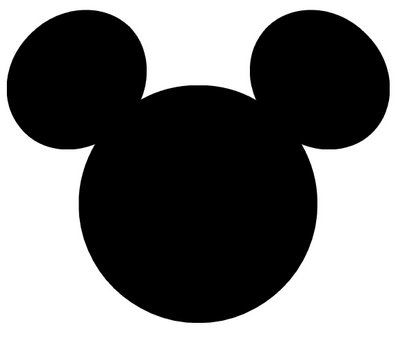 13 best images about IMÁGENES MICKEY MOUSE PARA IMPRIMIR on Pinterest | Disney, Amigos and Template