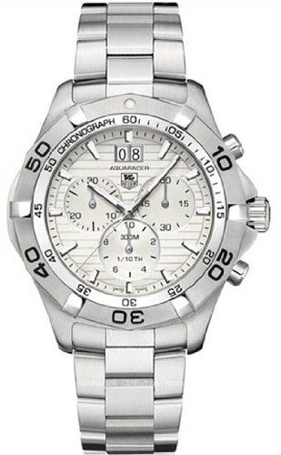 Tag Heuer Aquaracer Chronograph Mens Watch CAF101F.BA0821: http://watches.cybermarket24.com/tag-heuer-aquaracer-chronograph-mens-watch-caf101f-ba0821/