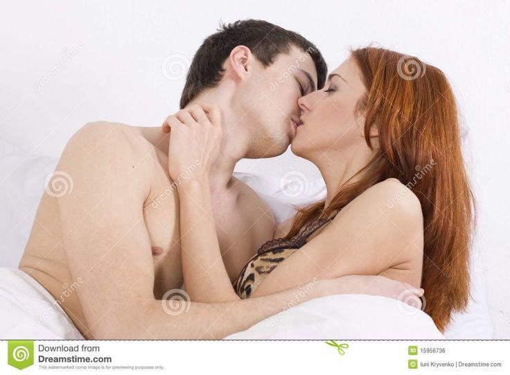 nude aishwarya rai images
