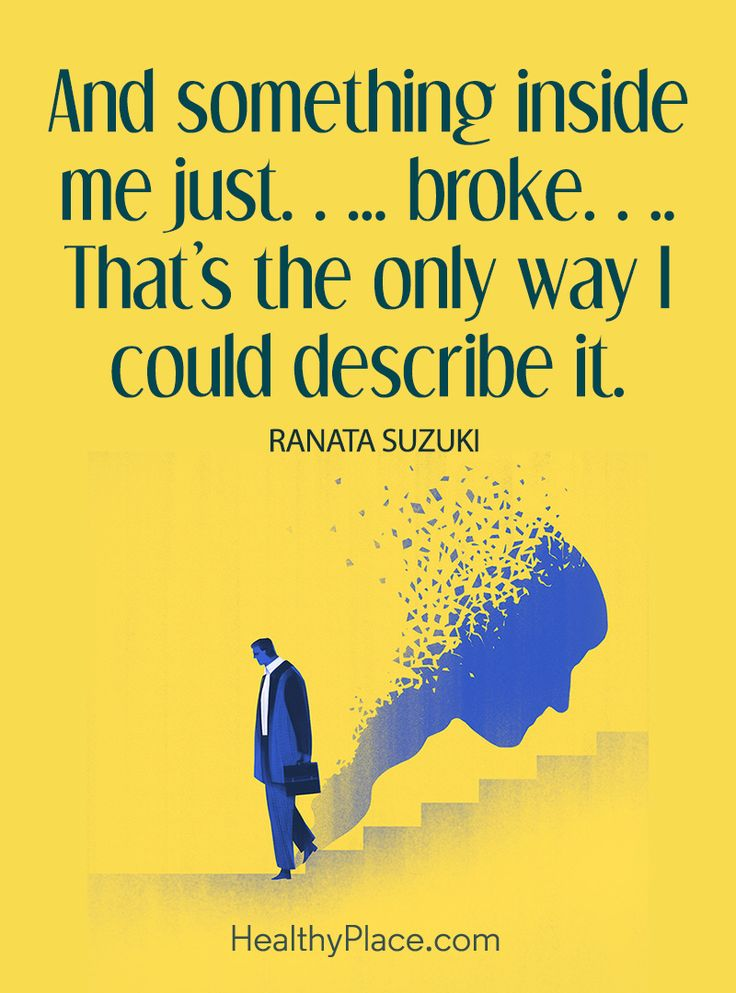 Idioms About Sadness: 2179 Best Best Mental Health Quotes Images On Pinterest