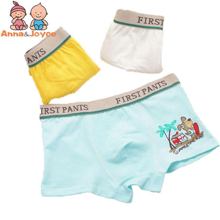 $4.17 (Buy here: https://alitems.com/g/1e8d114494ebda23ff8b16525dc3e8/?i=5&ulp=https%3A%2F%2Fwww.aliexpress.com%2Fitem%2F3-pcs-lot-Free-shipping-Boys-Underwear-high-quality-cotton-Children-car-Cartoon-kids-boxer-atnm0028%2F32622751203.html ) 4 pcs/ lot  Boys Underwear Boxer  high quality cotton modal panties  Children  Cartoon boxer kids underwear underpants   for just $4.17