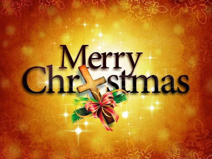 Get & Download Merry Christmas 2014 Xmas English Poems & Merry Christmas 2014 Poems. Also enjoy Merry Christmas Poems & Merry Christmas Xmas Poems for free.