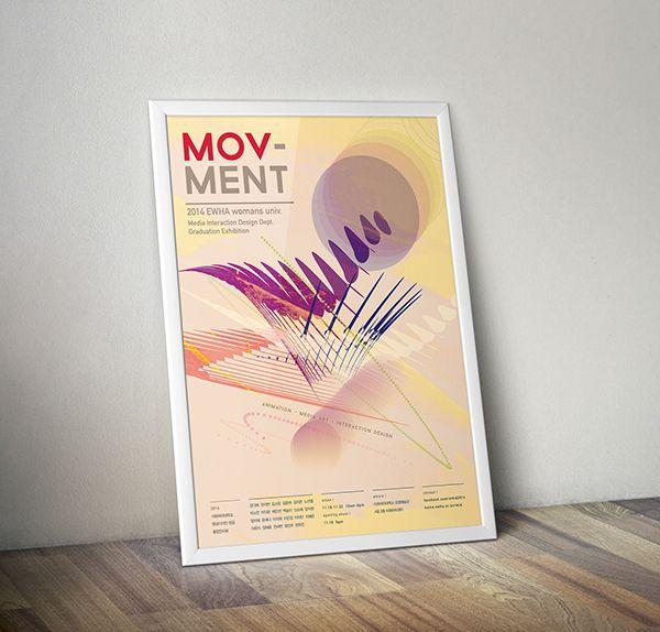 MOV-MENT