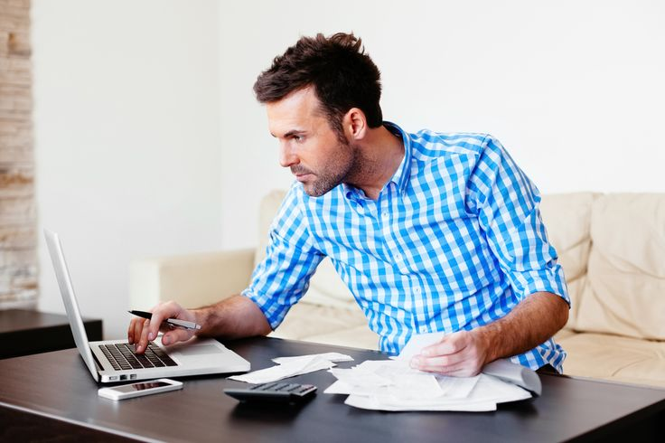 #entrepreneurs : on vous dit tout sur la #marge commerciale #ventes #profit