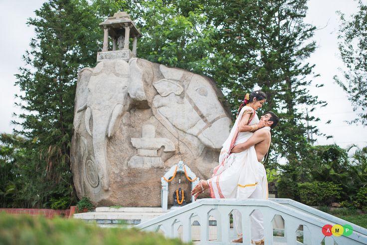 #indianwedding #indiancouple #indianstyle #destinationwedding #couplephotos #love #romance #gettingmarried #couplepose #weddingphotography #coupleportrait #wearegettingmarried #amp #anupammauryaphotography #coupleromance #indianculture #wedmegood #shaadisaga #zowed #canvera #weddingpartner #eventplanner #weddingportal #weddingplanner