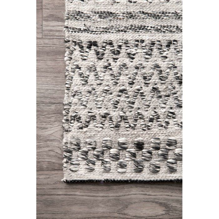 Graceful Can Outdoor Patio Rugs Get Wet To Inspire You Outdoor Rugs Patio Indoor Outdoor Area Rugs Area Rugs