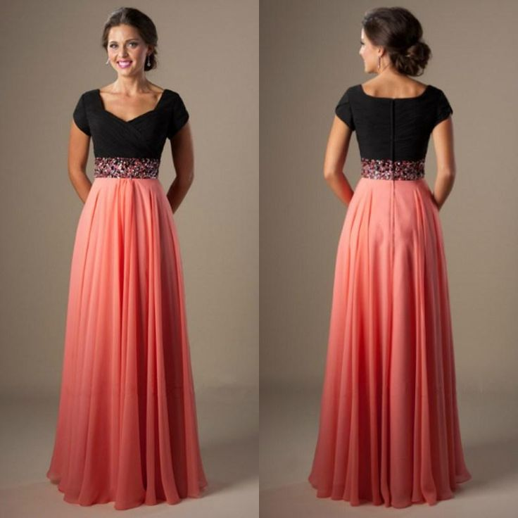 15 Must-see Cheap Long Dresses Pins | Pretty dresses, Beautiful ...