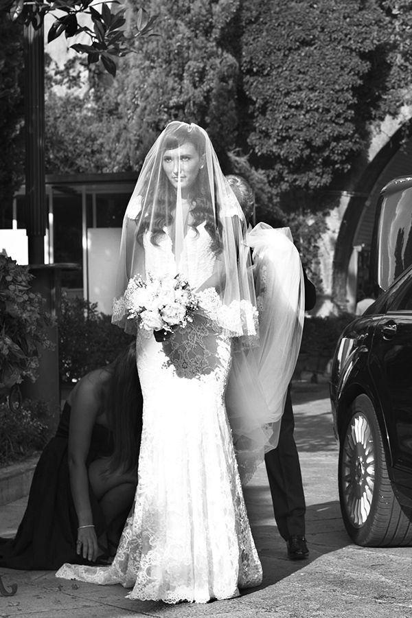 71 Best Wedding Venues Images On Pinterest