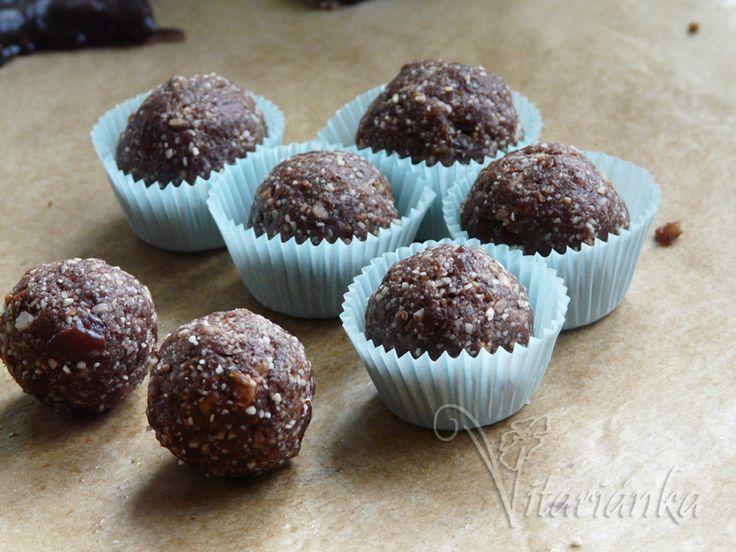 cokoladovobananove kulicky