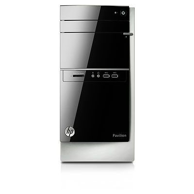 754 best coupons and deals images on pinterest coupon coupons and hp has hp pavilion 500 291 desktop pc on sale for 49999 only http fandeluxe Gallery