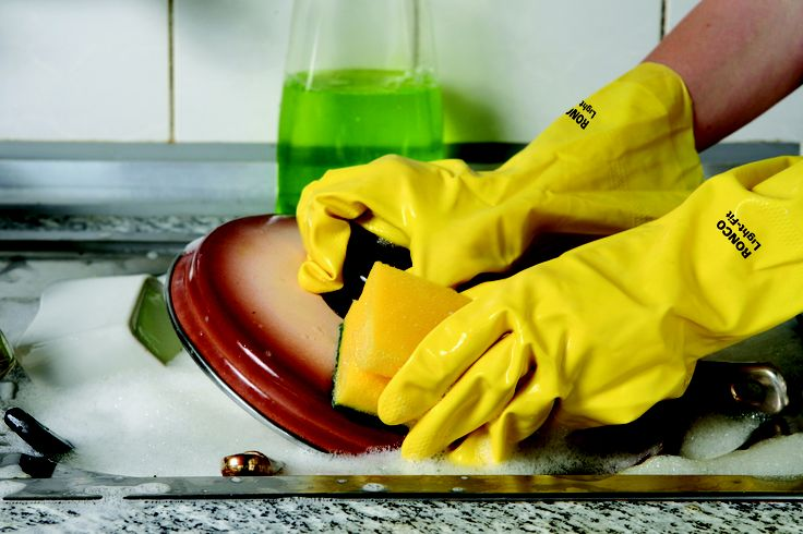 http://ca.en.safety.ronco.ca/products/36/RONCO+LIGHT-FIT  	 RONCO LIGHT-FIT Latex Reusable Glove, Flocklined