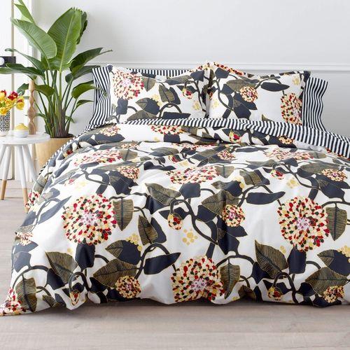 Marimekko Ritva / Ajo Percale Bedding - Marimekko Bedding & Bath Sale