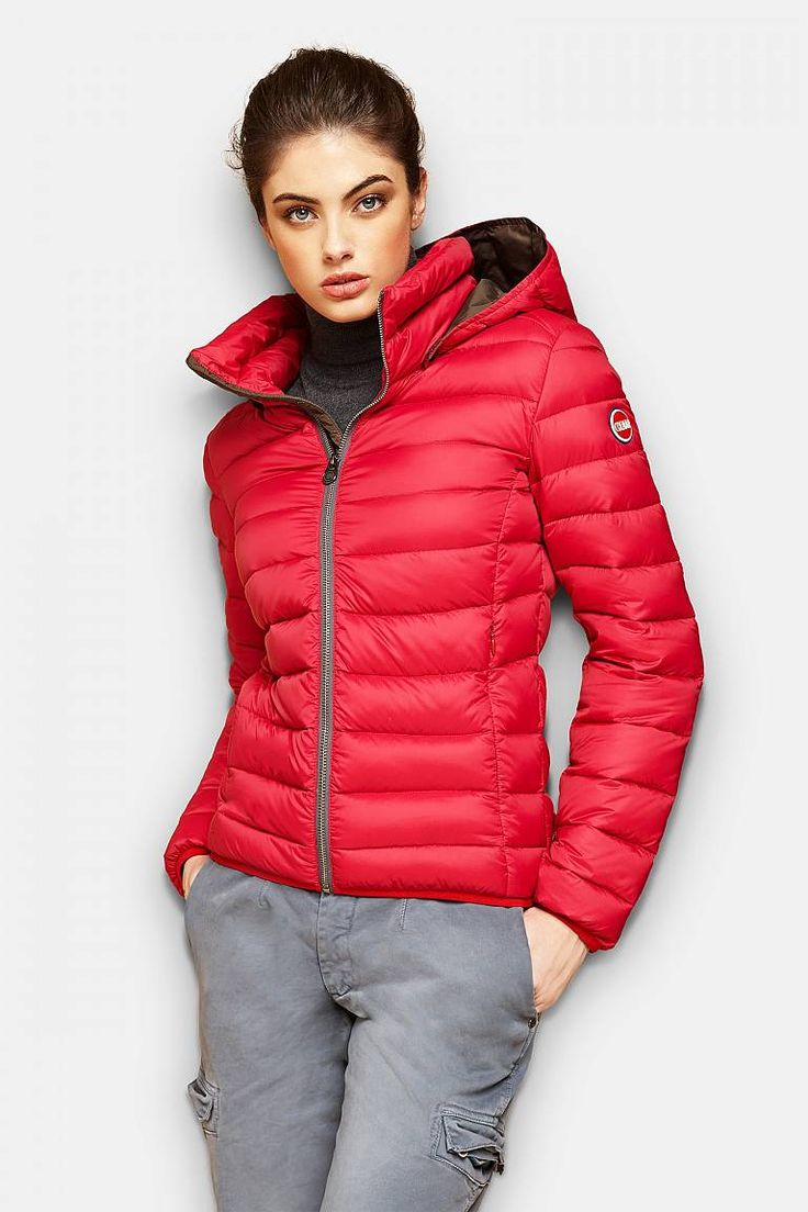 1241 best images about downs on pinterest coats puffer jackets and puffy jacket. Black Bedroom Furniture Sets. Home Design Ideas