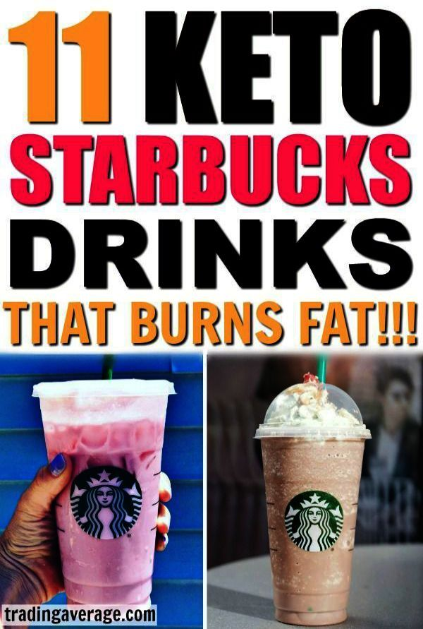 Coffee Grinder Burr Before Coffee Near Me San Francisco Except Coffee Grinder Dance Gif Down Coffee Starbucks Drinks Healthy Starbucks Drinks Best Diet Drinks
