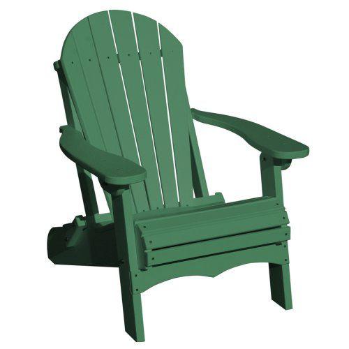 yellow adirondack garden chairs uk - Google Search