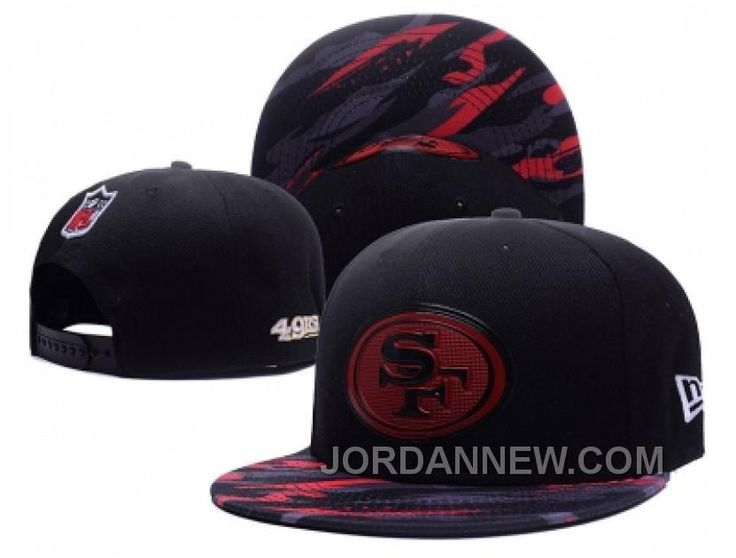 http://www.jordannew.com/nfl-san-francisco-49ers-stitched-snapback-hats-703-authentic.html NFL SAN FRANCISCO 49ERS STITCHED SNAPBACK HATS 703 AUTHENTIC Only $8.20 , Free Shipping!