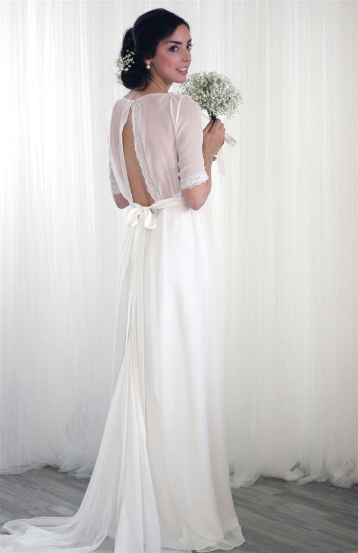 128 best Wedding Aparel images on Pinterest Marriage Wedding