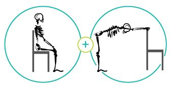 4 Things to Keep in Mind When Designing a Chair Yoga Practice