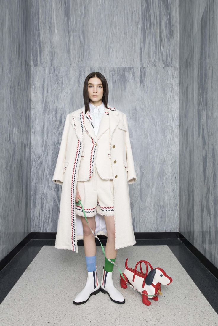 http://www.vogue.com/fashion-shows/resort-2017/thom-browne/slideshow/collection