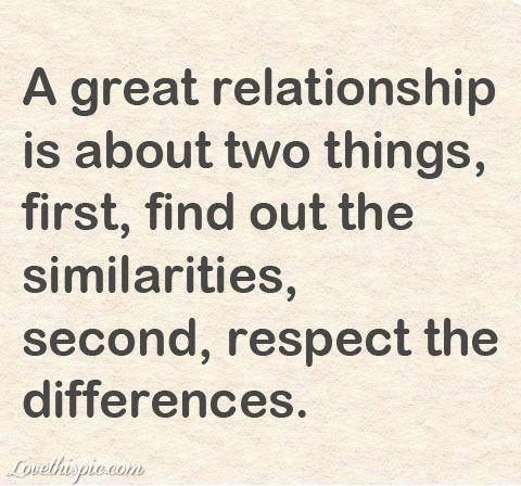 a great relationship quotes relationships quote respect relationship quote relationship quotes