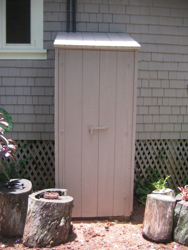 7 Best Images About Sheds On Pinterest Traditional