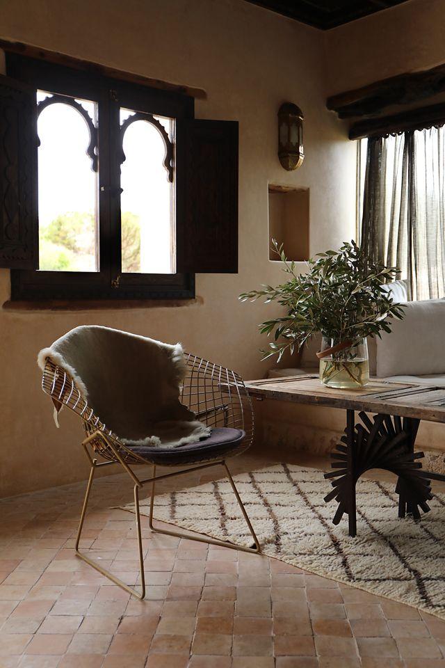 Villa Anouk Essaouira the ultimate Beldichic 75