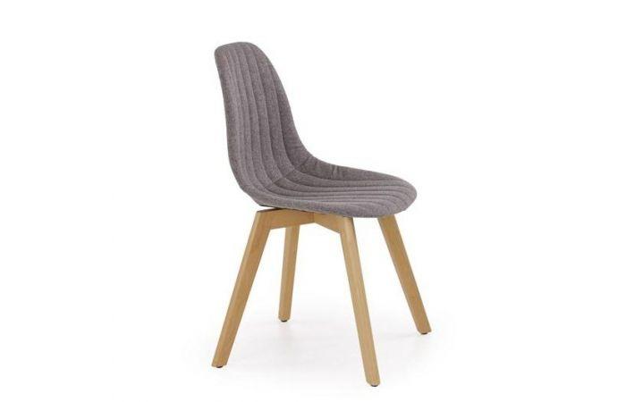 Krzesło LINNY