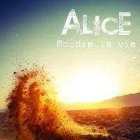 Songazine: Chère Alice B.,