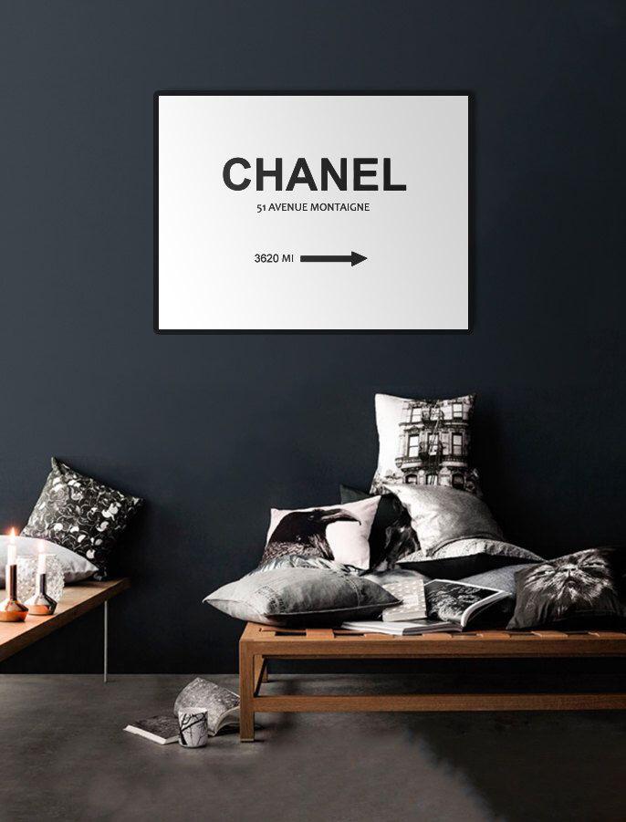 les 26 meilleures images du tableau belles images sur. Black Bedroom Furniture Sets. Home Design Ideas