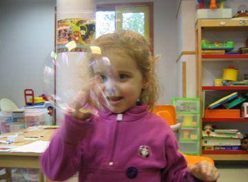Suivi ABA (Analyse Appliquée du Comportement): Prises en charge de qualité pour enfants avec autisme et/ou présentant des troubles du comportement.