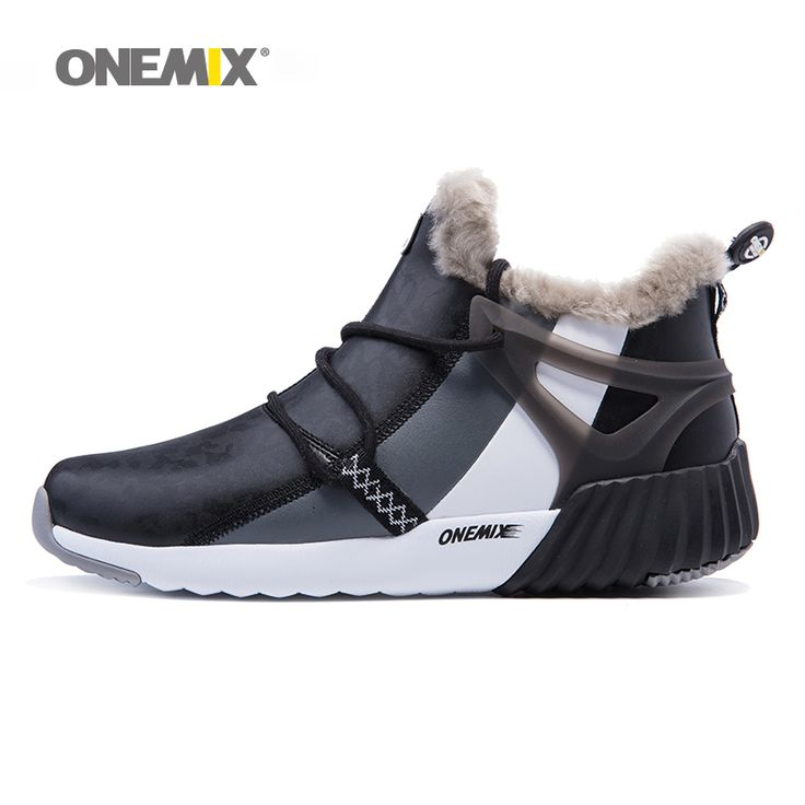 Onemix men's trekking shoes anti slip walking shoes mountain shoes comfortable warm outdoor sneakers for men walking trekking   Tag a friend who would love this!   FREE Shipping Worldwide   Get it here ---> https://highnoonmarket.fun/onemix-mens-trekking-shoes-anti-slip-walking-shoes-mountain-shoes-comfortable-warm-outdoor-sneakers-for-men-walking-trekking/
