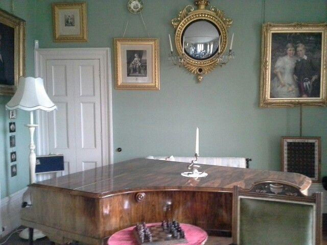 Drawing room III