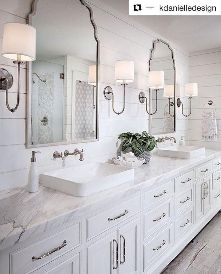 Bathroom Lighting Ideas You Can T Miss: Best 25+ Bathroom Lights Over Mirror Ideas On Pinterest